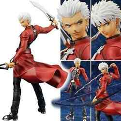 Figure [damage] Archer Fate / Stay Night [unlimited Blade Works] Altair 1/8 Pv