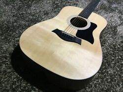 All Stores Used At Once Taylor Guitars 150e 12-string Guitar Acoustic Eco