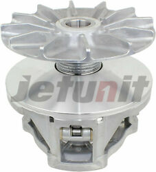 Great Value Primary Drive Clutch Asm For Polaris 500/magnum 500 4x4