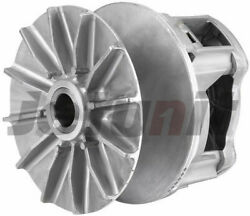 Great Value Primary Drive Clutch Asm For Polairs 2008-2009 1322743