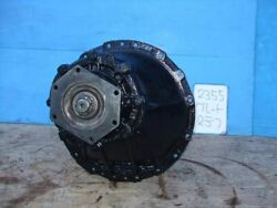 Mitsubishi Fuso Fuso Largesize Car Rear Rigid Differential Assembly [pasku97948]
