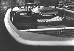 Taylor Made Products Gg1.253q.50 Dockguard Boat 3/4 Round Gunnel Guard 1-1/4...