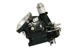 Larger Snout For 2009-2015 Camaro Zl1 Cadillac Cts-v Lsa Supercharger 12670278