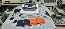 Used Japan Ito Es-420 Tens Ems Mcr Electrical Stimulators Therapy