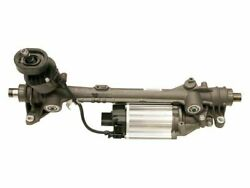 For 2013-2019 Bmw 650i Gran Coupe Steering Rack Bosch 83686dg 2014 2015 2016