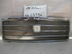 Toyota Century 1994 E-vg45 Grill Guard 5310091403 [used] [pa19785313]