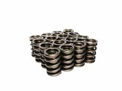 For 1969-1974 Ford Galaxie 500 Valve Spring 75613ry 1970 1971 1972 1973
