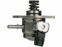 For Toyota Tacoma Direct Injection High Pressure Fuel Pump Delphi 78696jg