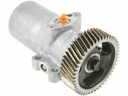 For 2004 Ford F650 High Pressure Injection Oil Pump Delphi 91243qz