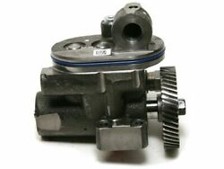 For Ford F250 Super Duty High Pressure Injection Oil Pump Delphi 13961zm