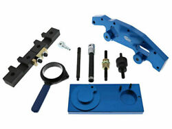 For 2000 Bmw 323ci Timing Tool Set 85581dy
