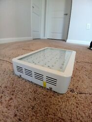 Led Grow Light Full Spectrum 300w Super Bright And Works Great For All Plant