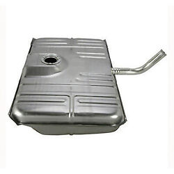 Cpp Replacement Fuel Tank Ftk010156 For Cadillac Brougham Commercial Chassis