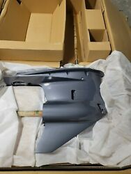 Yamaha Outboard Lower Unit-4.2 Liter-right Hand Rotation