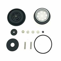Vro Fuel Pump Rebuild Repair Kit For Johnson Evinrude All Year And All Hp Omc En