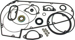 Cometic Primary Gasket And Seal Kit For Big Twin C9885