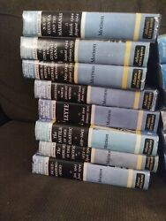 History Of The United States Naval Operations In World War Ii Vols 1-15 Morison