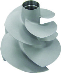Solas Twin Fly Impeller Sx-fy-09/14