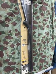 Ram-line Stock 78005 Black Mossberg Smith And Wesson 1500 Vanguard Long Action