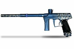Field One Force Paintball Marker - Blake Yarber Signature Series Force...