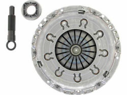 For 1996-2000 Plymouth Breeze Clutch Kit Exedy 12574cp 1997 1998 1999