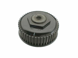 For 2005-2006 Buick