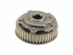 For 2009-2011 Chevrolet Aveo5 Camshaft Gear Genuine 68727wb 2010 Exhaust