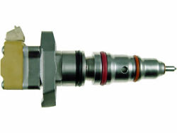 For 2000-2002 International 3000ic Fuel Injector 31988dc 2001 7.6l 6 Cyl