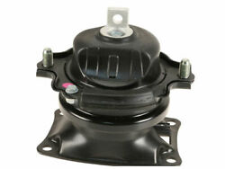 For 2005-2007 Honda Accord Engine Mount Rear Genuine 55851qp 2006 Electric/gas