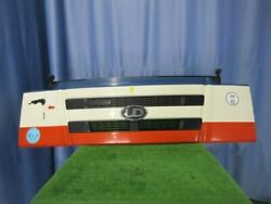Nissan Other Nissan Cars 2002 Kl-cv27ynh Header Panel [used] [pa09005526]