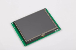 5.6 Graphic Tft Lcd Module Intelligent Touch Screen Display Smart Control Board