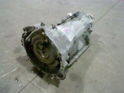 Nissan Fairlady Z 2008 Automatic Transmission 310203rx2d [used] [pa02040133]