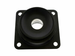 For 1968-1973 Mercedes 280sel Differential Mount Rear Genuine 24651px 1969 1970