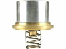 For 2007-2009 American Lafrance Condor Thermostat 82938bw 2008