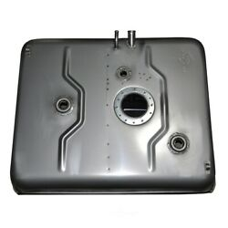 Fuel Tank Rear Liland For-06-ss