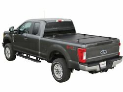 For 2015-2020 Ford F150 Tonneau Cover Pace Edwards 46832wm 2016 2017 2018 2019