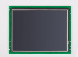 10.1 Inch High Brightness Graphic Tft Lcd Module Touch Screen Display Panel