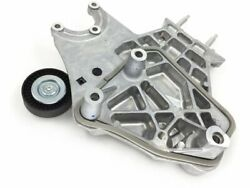 For 2000-2001 Plymouth Neon Accessory Belt Tensioner 89515xb