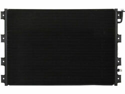 For 1988 1990-1991 1993-2007 Kenworth T600a A/c Condenser Spectra 66973dr 1994