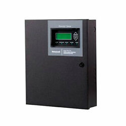 Silent Knight Ifp-75b | Addressable Fire Panel | Same Day Shipping Sealed Box