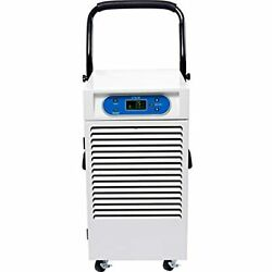Active Air Aadhc1002p Commercial 110 Pint Dehumidifier Humidity Control