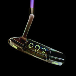 Swag Golf Handsome Too Black Opal Encore 3rd Anniversary In Japan Lte