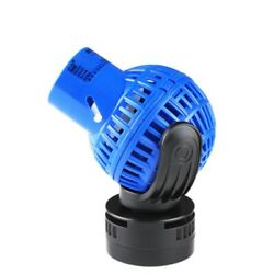 Fish Tank Wave Pump Quiet Surf Magnet Fixed Mini Small Submersible 220v Filters