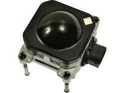 For 2011-2013 Jeep Grand Cherokee Cruise Control Distance Sensor Smp 41874hv
