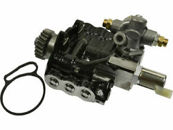 For 2007-2010 International 4300lp High Pressure Injection Oil Pump Smp 26344wz
