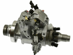 For 1992-1994 Ford F250 Diesel Fuel Injector Pump Smp 62718kz 1993