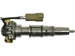 For 2007-2010 International 4400lp Fuel Injector Smp 83211dc 2008 2009