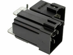 For 1993-1995 Plymouth Acclaim Accessory Power Relay Smp 58845qd 1994