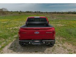 For 2015-2021 Ford F150 Tonneau Cover Truxedo 82184fp 2016 2017 2018 2019 2020