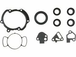 For 2015-2016 Chevrolet Colorado Timing Cover Gasket Set Victor Reinz 33697cy